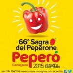 pepero-manifestosagrapeperone2015