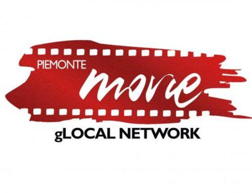 Movie Tellers – Sono aperte le call per il 19° gLocal Film Festival