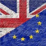Brexit-200x200