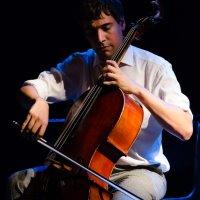 Novecento con variazioni Lezione-Concerto sul Novecento a cura di Gabriele Montanaro