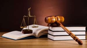 Un po' di giurisprudenza: 'Cassazione: illegittima l'espulsione del richiedente asilo nel procedimento di appello'