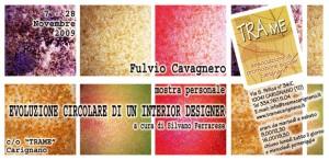 Invito_Cavagnero_B