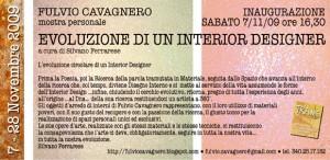 Invito_Cavagnero_V