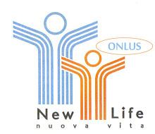 Logo_Onlus_Santosh