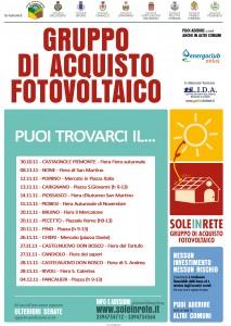 Piemonte1 locandina_MANIFESTAZIONI
