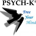 Psych-KFalconLogoblue