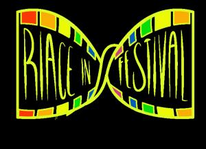 'Riace in Festival 2017 – Festival delle migrazioni e delle culture locali'