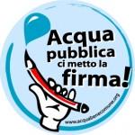 acquapubblica_logo_RGB