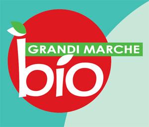 promo code 188ed d52d7 Grandi Marche Bio: gli sconti di Novembre – Associazione Tra Me