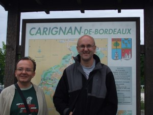 carignan de bordeaux 11-15 luglio 2008 018