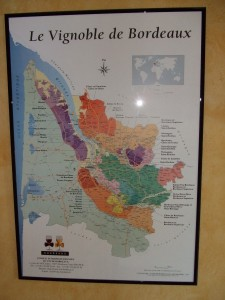 carignan de bordeaux 11-15 luglio 2008 279