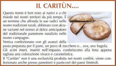 caritun