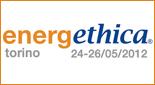 energethica2012