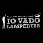 io_vado_a_lampedusa