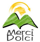 mercidolci