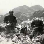 Tra Me e la Grande Guerra – Gita ad Asiago e sul Monte Grappa