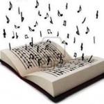 musicali-libri-fb