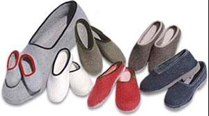pantofole_haunold