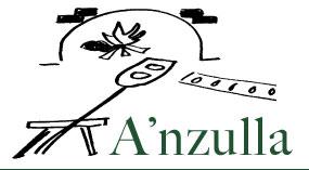 tanzulla