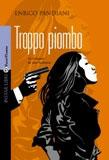 tpiombo