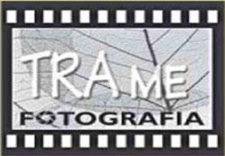 tramefoto