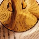 Corsi di musica a Carignano