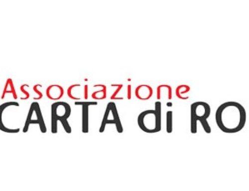 """Presentato il VI rapporto Carta di Roma, """"Notizie di Chiusura"""""""