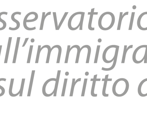 Online il nuovo portale di Piemonte Immigrazione