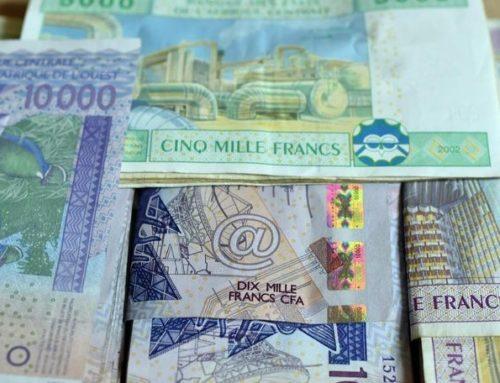 Perché non è colpa del franco CFA se i migranti africani sbarcano in Italia
