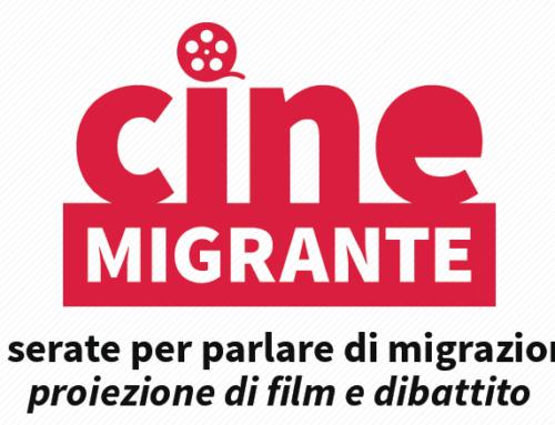 Presentato a Chieri 'CineMigrante'