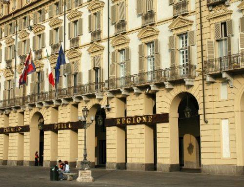 Il Piemonte ha depositato il ricorso alla Corte Costituzionale contro il decreto sicurezza
