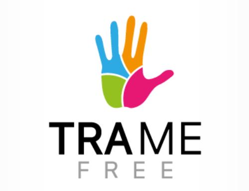 Psicologia dell'apprendimento – gli incontri da Tra Me FREE