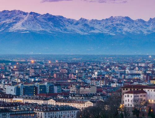 'Quanto è razzista il Piemonte?' – IRES Piemonte lo rivela in una ricerca