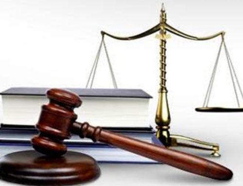 Da Tra Me FREE trovi anche consulenze legali!
