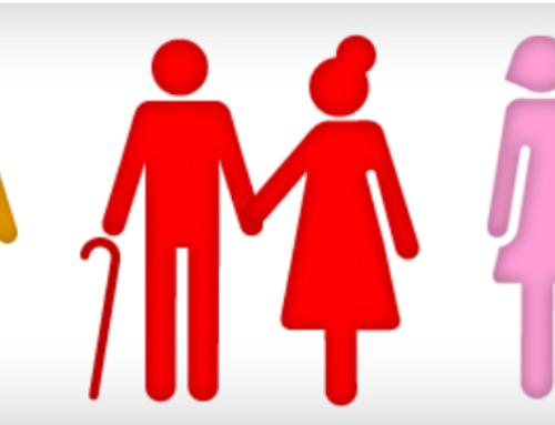 – Questionario di rilevazione dei bisogni delle famiglie –