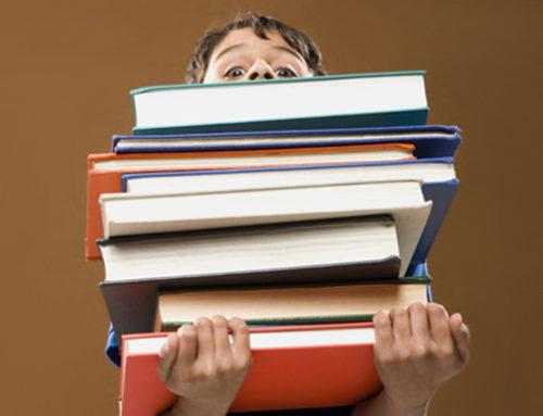 A maggio da Tra Me FREE puoi prepararti per l'esame di terza media!