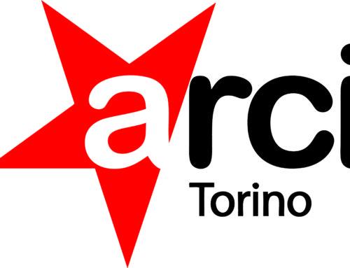Tra Me si è affiliata al Comitato ARCI di Torino!