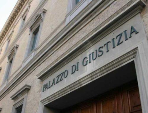 """Migranti, """"Vostro figlio è malato, inviate soldi per le cure"""": l'inganno ai familiari degli immigrati in Italia"""