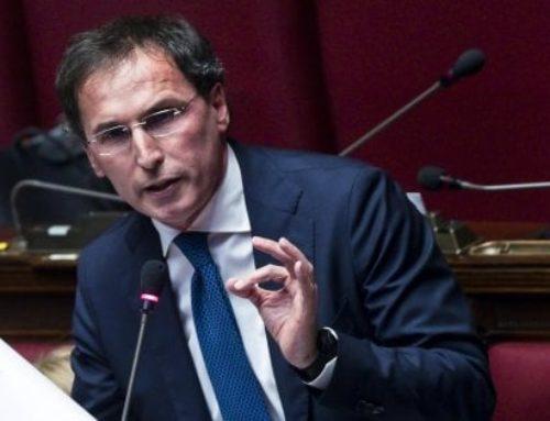 Governo impugna legge del Friuli Venezia Giulia: discriminatoria verso i migranti.