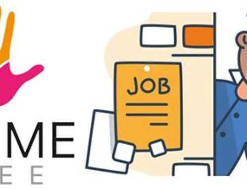 Tra Me FREE – offerte di lavoro