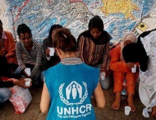 8 affermazioni su migranti e ONG false o prive di logica
