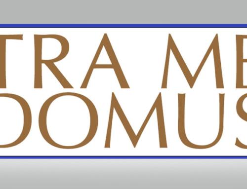 I servizi di Tra Me DOMUS – professionisti e tecnici specializzati per il sostegno domiciliare