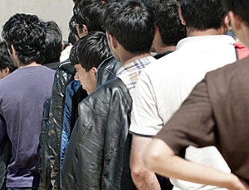 Migranti, 80.000 esclusi dall'accoglienza. A gennaio del 2021 gli irregolari in Italia saranno 750.000