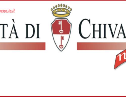 A Chivasso la 'Libera Università per la Legalità'