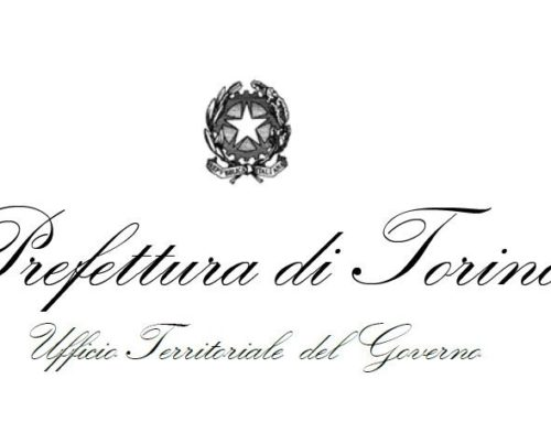 Un comunicato ASGI e Prefettura di Torino – Non esiste alcuna norma per una regolarizzazione degli stranieri