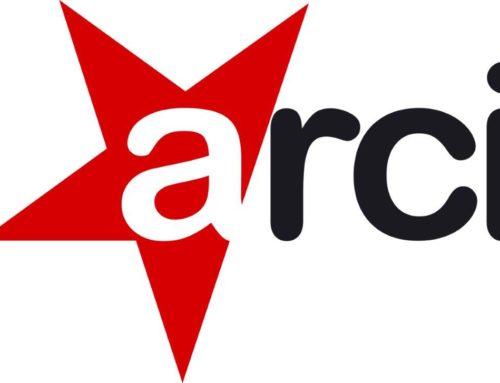 Arci – Il comunicato di Arci Torino relativo alla sospensioni delle attività