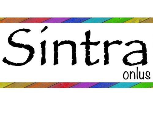 Leggi gli articoli dedicati a Sintra Onlus su 'Ieri Oggi Domani'