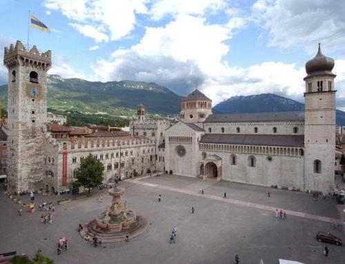 """COVID-19, l'Assemblea Antirazzista di Trento: """"Non dimentichiamo richiedenti asilo e rifugiati"""""""