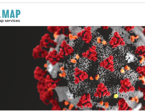 Coronavirus; Arci: piattaforma informativa con UNHCR per migranti