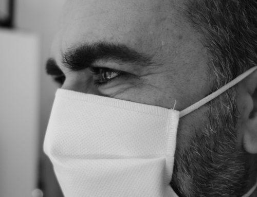 Il Comune di Carignano procede con la seconda fase della distribuzione di mascherine